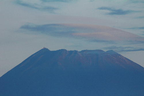 IMG_0599 10.13-6.10-今朝の富士山-4-11.jpg