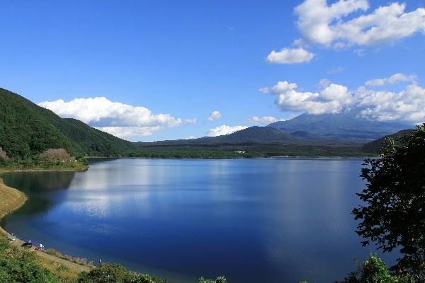 本栖湖-1-2.jpg