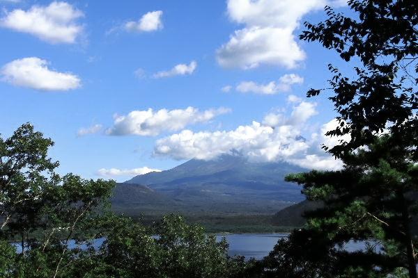 本栖湖-2-2.jpg