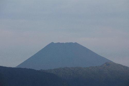 IMG_0721 10.16-6.59-今朝の富士山.-1jpg..jpg