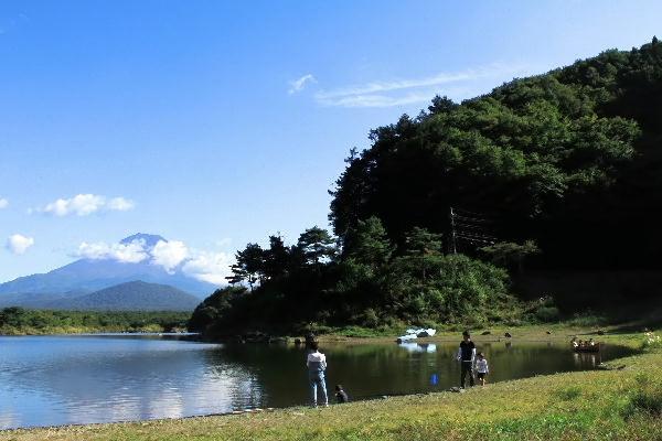 精進湖-1-1.jpg
