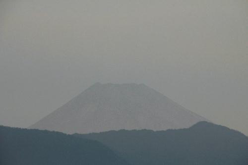 IMG_0730 10.17-6.03-今朝の富士山-2-3 .jpg