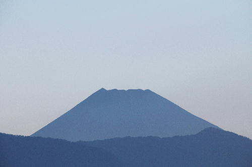 IMG_0754 10.18-6.09-今朝の富士山-1.jpg