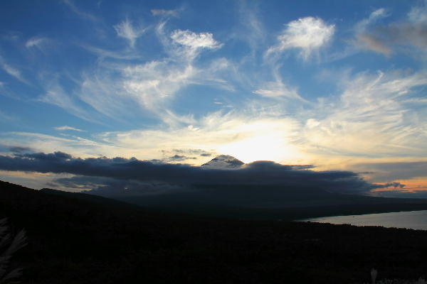 山中湖-1.jpg