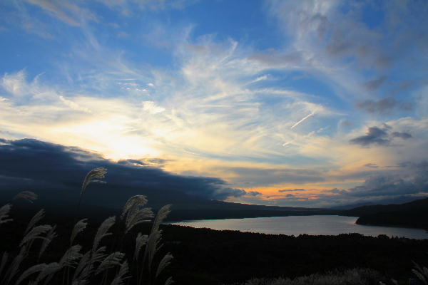 山中湖-2.jpg