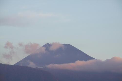_MG_4530.jpg 10.23-6.09-今朝の富士山-33.jpg