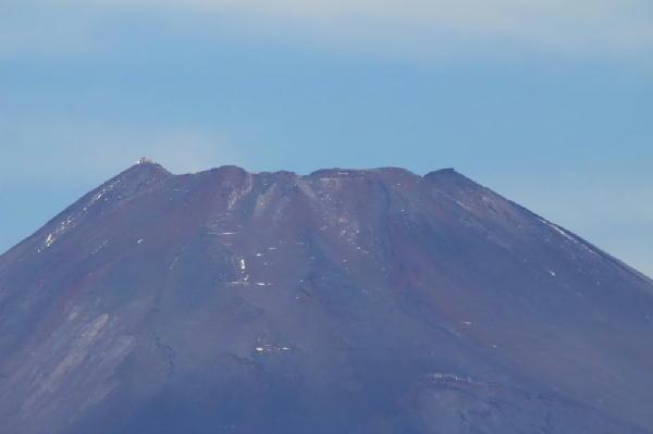 10.23-8.58-富士山-1.jpg