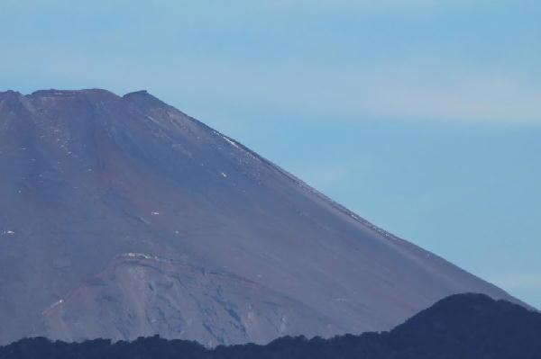 10.23-8.56-富士山-2.jpg