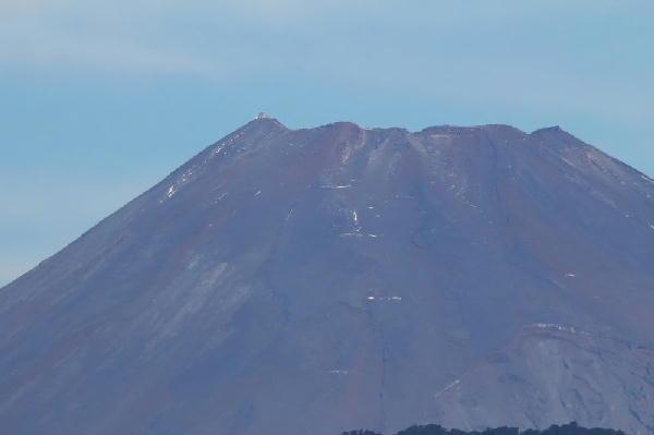 10.23-8.57-富士山-3.jpg