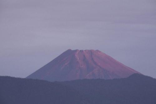 _MG_4541.jpg 10.24-5.57-今朝の富士山-1.jpg