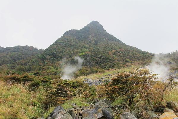 大湧谷-1.jpg