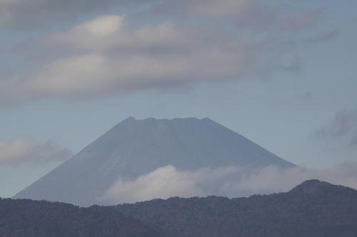 _MG_4578.jpg 10.27-14.48-今日の富士山.jpg