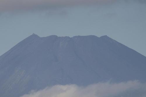 _MG_4576.jpg 10.27-14.48-富士山.jpg