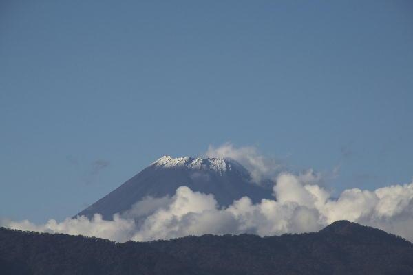 _MG_4631.jpg 11.1-15.32-冠雪の富士山.jpg