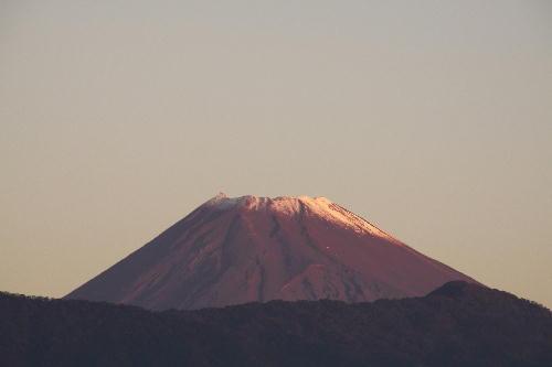 _MG_4659.jpg 11.2-6.07-今朝の富士山.jpg