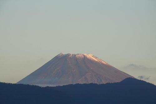 _MG_4748.jpg 11.4-6.20-今朝の富士山.jpg