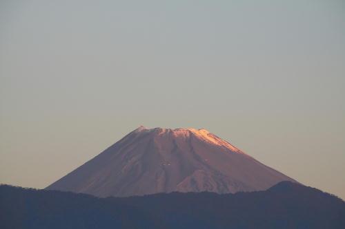 _MG_4760.jpg 11.5-6.16-今朝の富士山.jpg