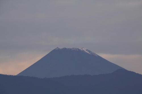 _MG_4811.jpg 11.7-6.44-今朝の富士山.jpg