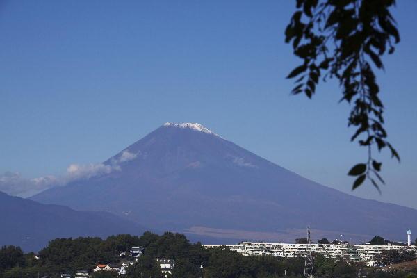 _MG_4774.jpg 熱海旧道からの富士山.jpg