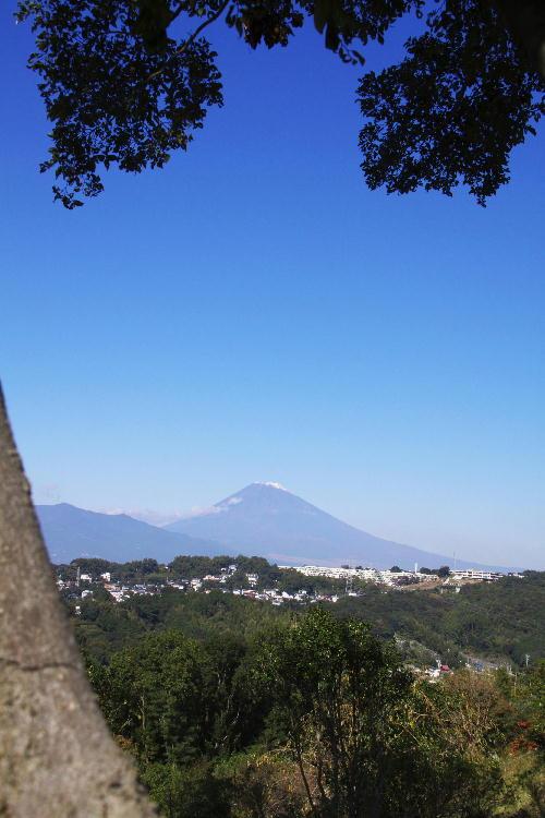 _MG_4776.jpg 熱海旧道からの富士山.jpg