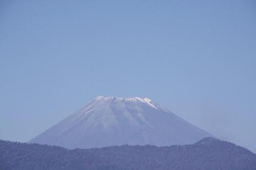 _MG_4853.jpg 11.9-11.47-富士山.jpg
