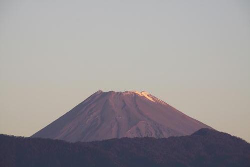 _MG_4880.jpg 11.10-6.18-今朝の富士山.jpg