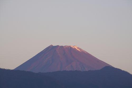 _MG_4910.jpg 11.11-6.17-今朝の富士山-11.jpg