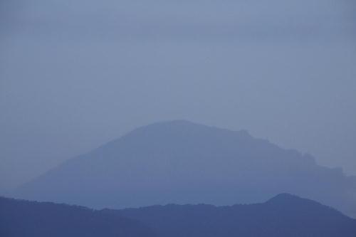 _MG_4999.jpg 11.12-6.26-今朝の富士山.jpg