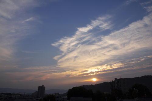 _MG_5003.jpg 11.12-6.57-日の出.jpg