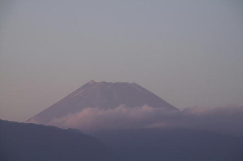 _MG_5004.jpg 11.12-16.31-富士山.jpg