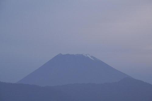 _MG_5007.jpg 11.13-6.31-今朝の富士山.jpg