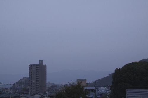 _MG_5018.jpg 11.14-6.30-東の空.jpg