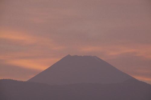 _MG_5034.jpg 11.14-16.44-夕焼けの富士山.jpg
