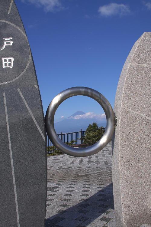 戸田-1.jpg