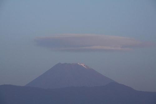 _MG_5042.jpg 11.15-6.44-今朝の富士山-1.jpg