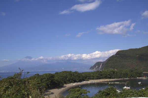 戸田御浜-3.jpg