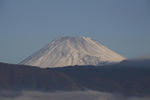 _MG_5059.jpg 11.16-7.16-今朝の富士山.jpg
