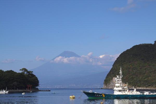 戸田御浜-2.jpg