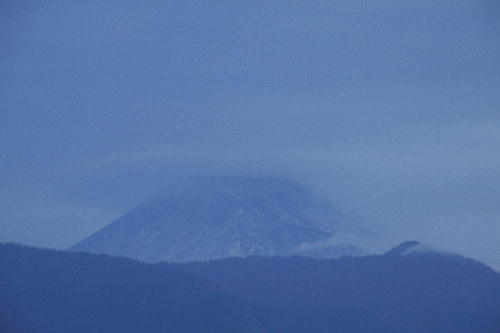 _MG_5065.jpg 11.17-6.14-今朝の富士山.jpg