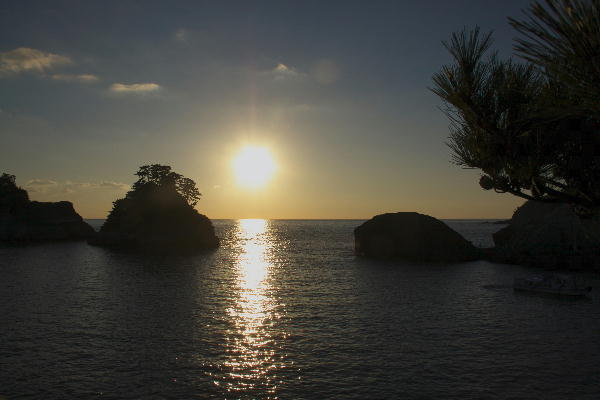 堂ヶ島-1-16.39.jpg