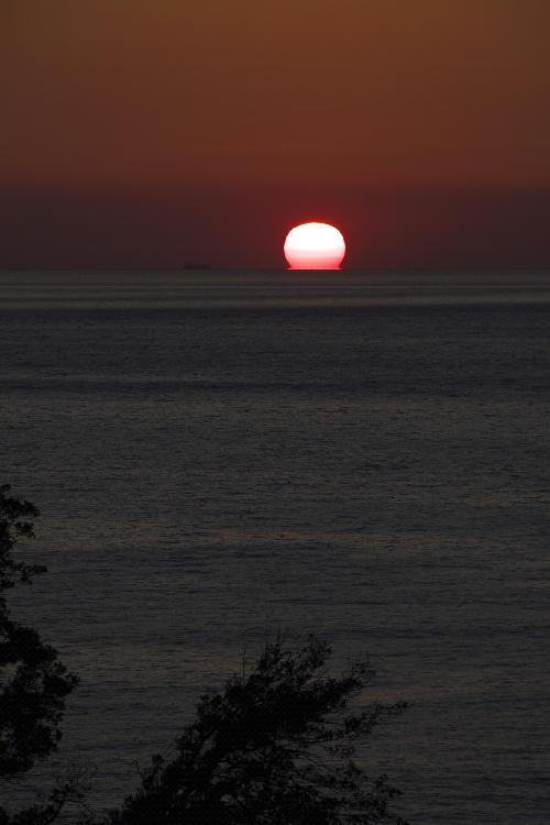 堂ヶ島-5-16.43.jpg