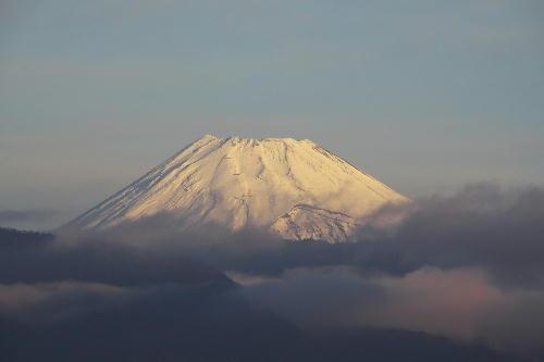 _MG_5214.jpg 11.24-6.54-今朝の富士山.jpg