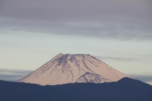 IMG_2329.jpg 12.1-6.53-今朝の富士山1.jpg