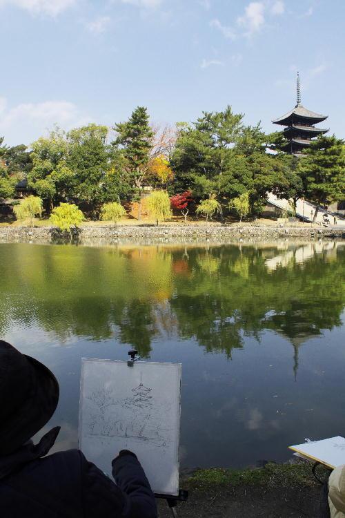猿沢の池-1.jpg