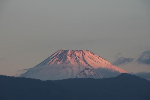 IMG_2336.jpg 12.2-6.37-今朝の富士山.jpg
