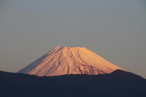 IMG_2353.jpg 12.4-6.41-今朝の富士山.jpg