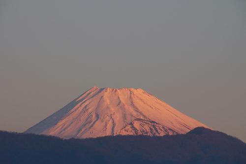 IMG_2362.jpg 12.5-6.40-今朝の富士山.jpg