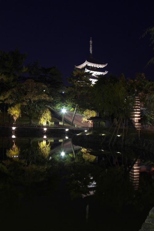 興福寺の夜景-7.jpg