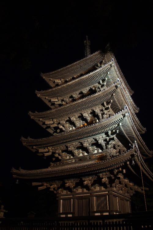 興福寺の夜景-8.jpg
