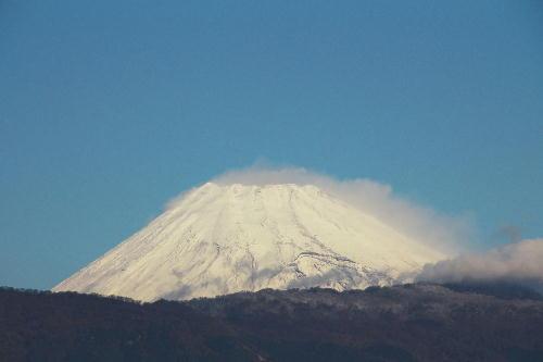 IMG_2412.jpg 12.9-8.31-今朝の富士山-3-3333.jpg